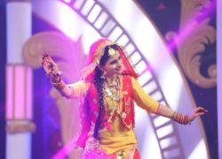 Solo Dance Round-Simran Kaur (Kotkapura) 10