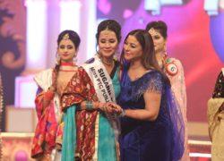 Sugarh Siyani-Arpna Sharma (Malerkotla) 4