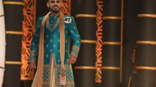 Varinder-Singh