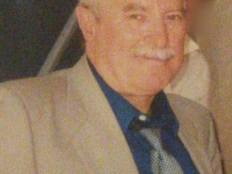 Missing 72 Year-Old Brampton Man