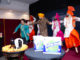 Canada De Super Chef with Vikram Vij Grand Finale Highlights : See Pics