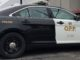 26 YO Brampton man arrested with speeding while impaired