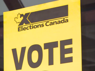Federal election campaign to officially kick off Wednesday