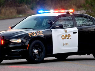 33 YO Manpreet Singh from Brampton accused of driving more than 50km/h over speed limit