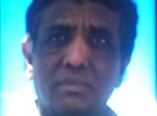 Missing 52 Year-Old Brampton Man