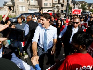 Liberals move forward to make life more affordable for families in Brampton South