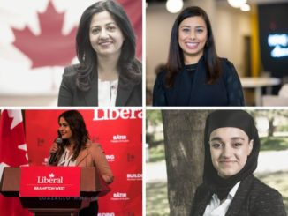 canada-federal-elections-punjabi-candidates