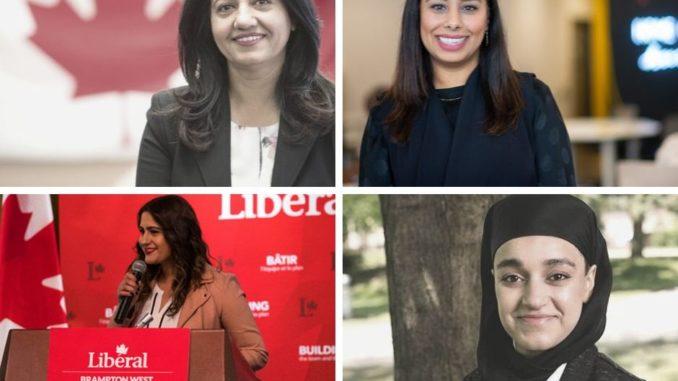 canada-federal-elections-punjabi-candidates