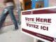 Canada 'ਚ Advance Polling ਦੀਆਂ ਤਿਆਰੀਆਂ ਮੁਕੰਮਲ, ਇਹਨਾਂ 4 ਤਰੀਕਾਂ ਨੂੰ ਹੋਵੇਗੀPolling