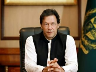 'No Passport, Fee Relief For Indian Pilgrims Visiting Kartarpur' - Pak PM Imran Khan