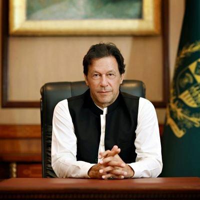 'No Passport, Fee Relief For Indian Pilgrims Visiting Kartarpur' – Pak PM Imran Khan