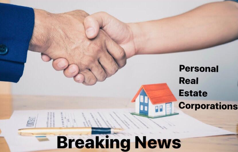 Ontario Government introduced legislation to update Real Estate and Business Brokers Act