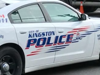 "Police confirm ""numerous fatalities"" after a small aircraft crashed in Kingston"