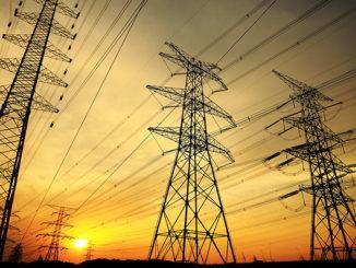 brampton power outage