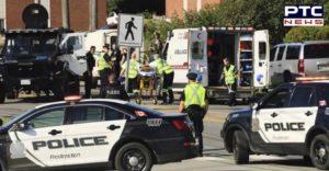 Snehpal Singh, 28 YO driver killed in early morning Vancouver crash