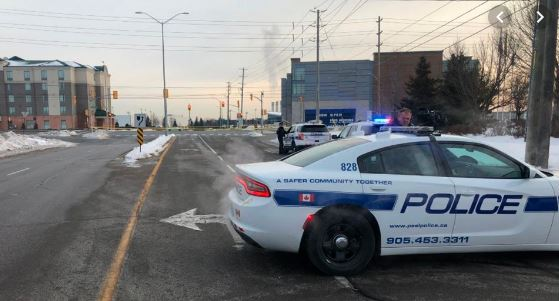 Ontario Government provides $20.5 million funding to Peel Regional Police for better community policing, combat gun violence