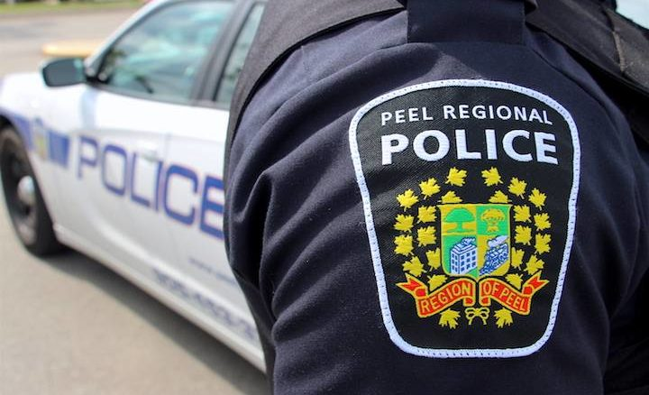 Brampton : Arrest made in connection to January shooting