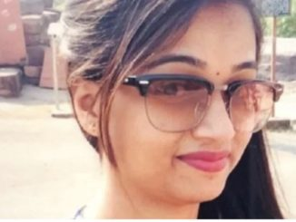 Brampton homicide victim identified as woman who went missing in Toronto, victim's ex-husband wanted by police
