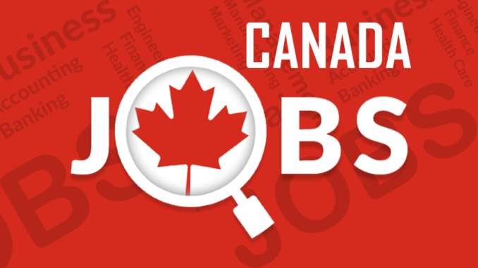 Prime Minister announces additional support for businesses to help save Canadian jobs
