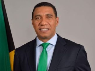 Prime Minister to join UN Secretary General and the Prime Minister of Jamaica to convene high-level meeting to address economic devastation caused by COVID‑19