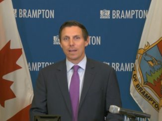Brampton City Council takes action to support businesses and plan for economic recovery in response to COVID-19