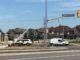 Brampton : Three children, one woman killed in multi-vehicle crash