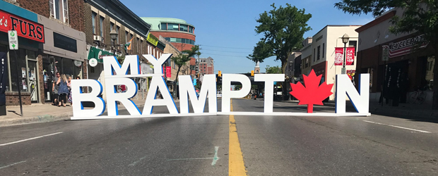 UPDATED: City of Brampton provides rent relief to tenants and non-profit organizations in City-owned facilities in response to COVID-19