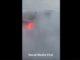 """""""ਸੂਬੇਦਾਰ"""" ਨਾਮ ਦੀ ਲਾਇਸੰਸ ਪਲੇਟ ਵਾਲੀ ਗੱਡੀ 'ਚ ਬੈਠ ਸਟੰਟ ਕਰਨ ਵਾਲੇ ਪੰਜਾਬੀ ਨੌਜਵਾਨਾਂ ਦੀਆਂ ਵਧੀਆਂ ਮੁਸ਼ਕਿਲਾਂ, ਲੱਭ ਰਹੀ ਐ ਪੁਲਿਸ"""