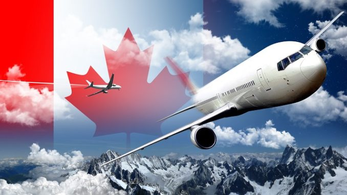 COVID-19: Global Affairs Canada reminds Canadians to follow official travel advice