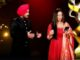 PTC Punjabi Film Awards 2020