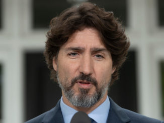 Prime Minister's remarks on measures to support Canadians during COVID-19