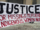 National Inquiry into Missing and Murdered Indigenous Women and Girls presents its final report