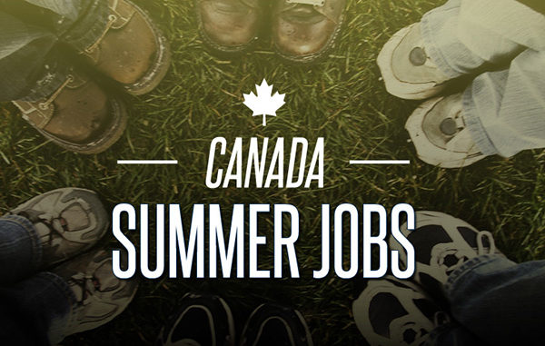 Trudeau announces support for students serving their communities and opportunities to gain paid work experience