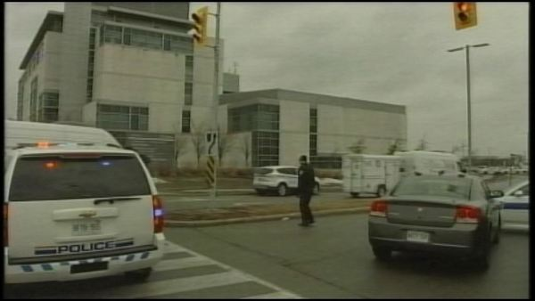 COVID-19 updates: Brampton courthouse reopens, spray pad hours extended