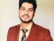 Singer Gurnam Bhullar Arrested ਗੁਰਨਾਮ ਭੁੱਲਰ ਨੂੰ ਪੁਲਸ ਨੇ ਕੀਤਾ ਗ੍ਰਿਫਤਾਰ