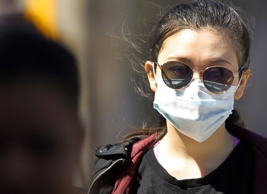 One million non-medical masks to be distributed to Brampton residents