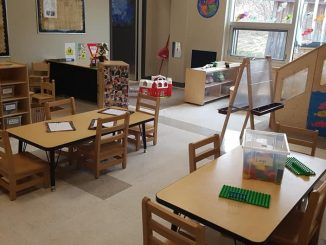 Ontario Continues to Gradually and Safely Reopen Child Care for Working Parents