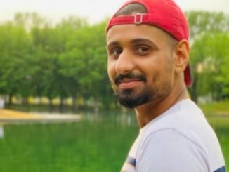 Punjabi International student drowned in Quebec Lake