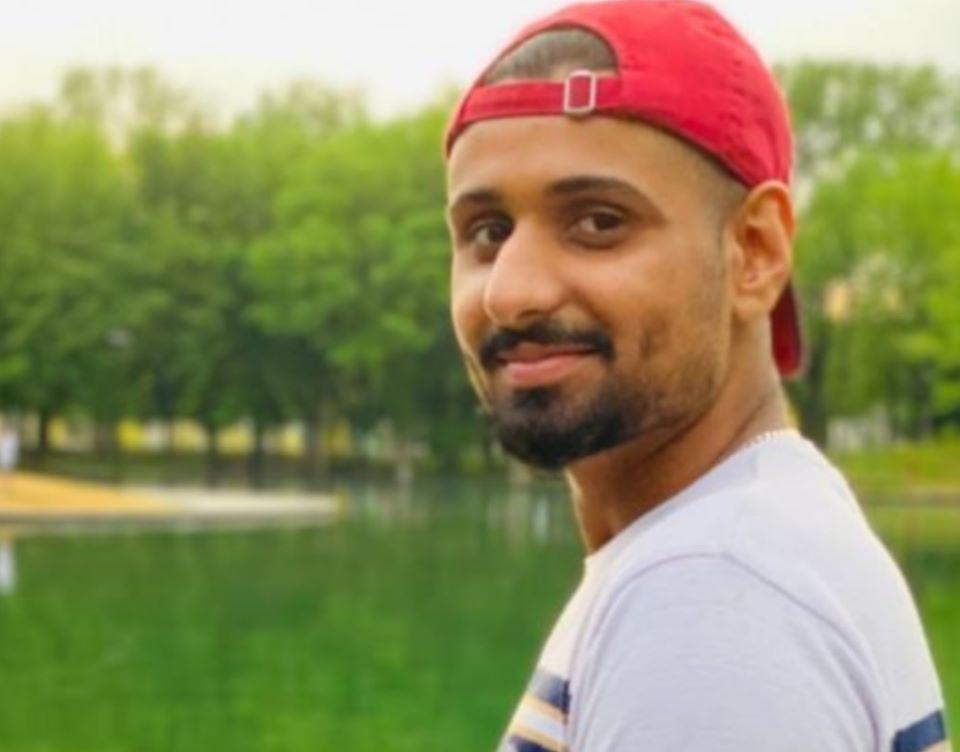 Punjabi International student drowned in Quebec Lake - PTC ...