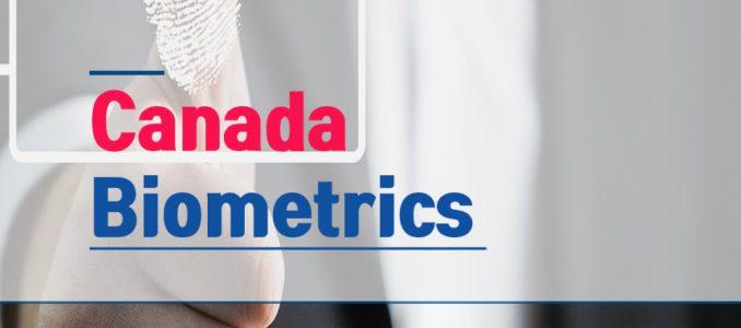 COVID-19 Update Biometrics Canada Immigration