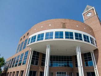 City of Brampton prepares for safe reopening of City facilities and resumption of services