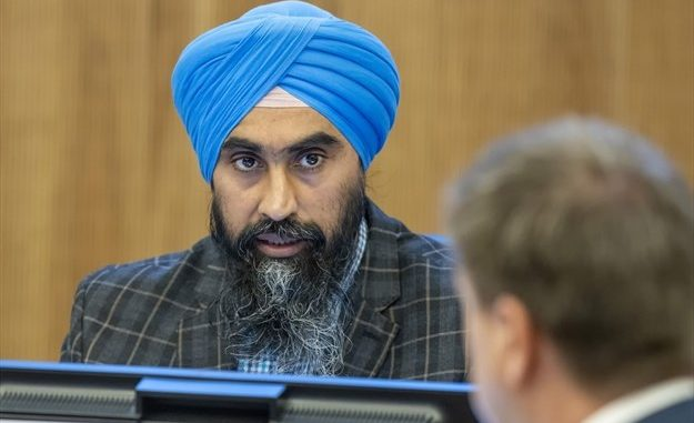 Councillor Gurpreet Dhillon suspended amid sexual assault allegation