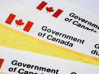 Canada Revenue Agency opens applications for enhanced Canada Emergency Wage Subsidy