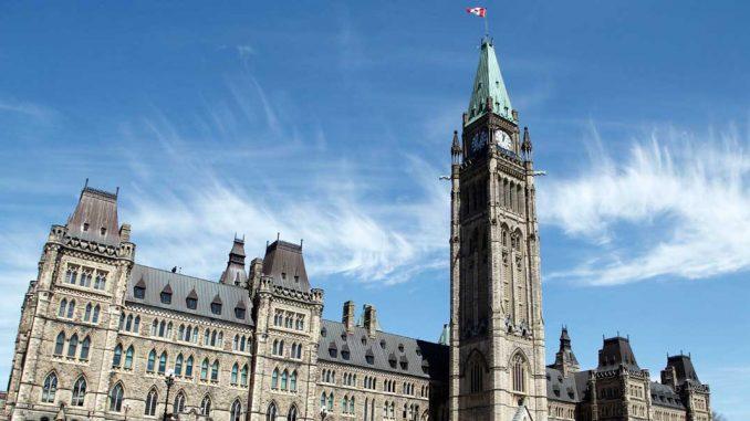 Canada announces new ambassador to Lebanon