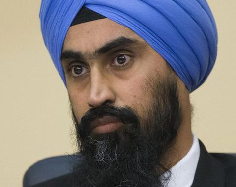 Brampton integrity commissioner finds Councillor Gurpreet Dhillon sexually harassed a woman while in Turkey in 2019, Dhillon denies the allegations