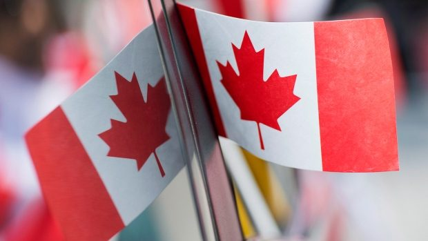 New temporary public policy will allow visitors to apply for a work permit without having to leave Canada