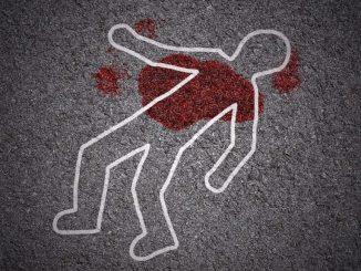 Brampton Man Arrested in Attempt Murder Investigation