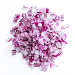 Public Health Notice: Outbreak of Salmonella infections linked to red onions imported from the United States