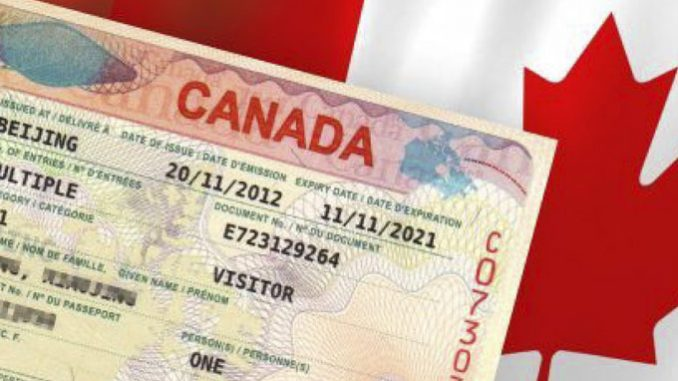 permanent residence applicants
