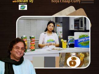 Canada De Super Chef - Season 2   9 October, Friday 8 PM